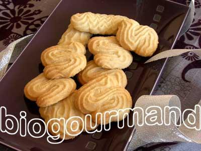 petits g teaux et biscuits blog recettes bio cuisine bio sans gluten sans lait. Black Bedroom Furniture Sets. Home Design Ideas